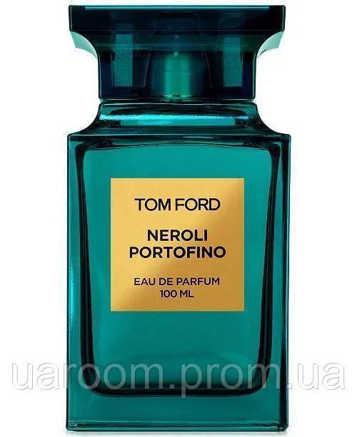 Парфумована вода унісекс Tom Ford Neroli Portofino, 100 мл.