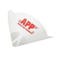 Сито для фарби BEZAN® APP-нейлон 190 мкм