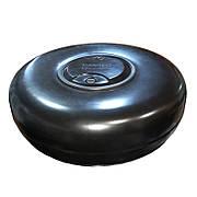 Тороїдальний балон 160ммх600мм 34л. GreenGas (шт)