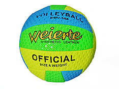 Мяч волейбольный Profi