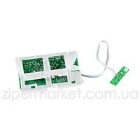 Плата управления 140176691479 аккумуляторного пылесоса Electrolux