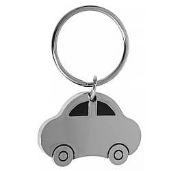 Брелоки для ключей автомобиль, под гравировку логотипа