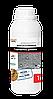 Гідрофобізатор WaterProof, Концентрат (125 кв. м.). Водовідштовхувальна добавка, 1 л