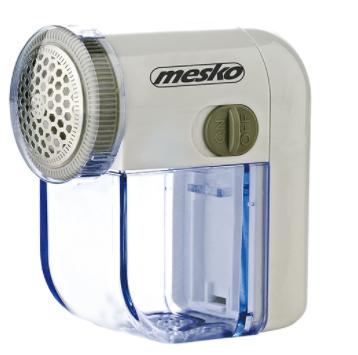 Mesko MS 9610 Машинка для видалення ворсу