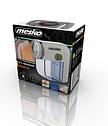Mesko MS 9610 Машинка для видалення ворсу, фото 4