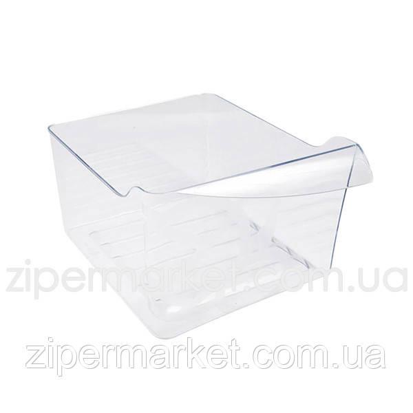 Ящик для овощей 2647027016 к холодильнику Zanussi (правый)