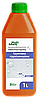 Гідроізоляційна Грунтовка Sublime Primer AquaStop Euro 1л, Глибокопроникаюча.