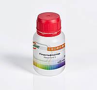 Пластификатор ResinAnt 5, 100мл. для разжижение, снижение вязкости.