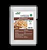 Антипірен. Вогнебіозахист деревини. Антисептик ConWood Cristal Premium. Концентрат. Порошок. 1кг