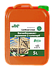 Антипірен. Вогнебіозахист деревини. ConWood Cristal Euro 5л