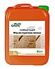 Масло тунгово-лляне для деревини.ConWood TungOil, 5 л