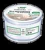 Масло-воск для древесины внутренней.ConWood Wax, 4.5кг