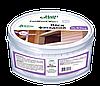 Масло-воск для древесины наружной.ConWood Wax+, 0.45 кг