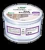 Масло-віск для деревини зовнішньої.ConWood Wax+, 4,5 кг.