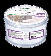 Масло-воск для древесины наружной.ConWood Wax+, 4,5кг., фото 1