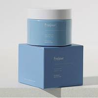 Крем для лица увлажняющий с пробиотиками Fraijour Pro-Moisture Intensive Cream 50 мл