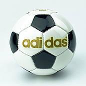 М'яч футбольний для міні-футболу (МАЛЮНОК В АСОРТИМЕНТІ)
