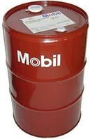 Гидравлическое масло Mobil Nuto H 32 208 л.