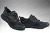 Военные кроссовки / летняя тактическая обувь PATRIOT Vent (olive), фото 5
