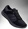 Летние облегченные кроссовки / военная спецобувь FANTOM (olive), фото 5