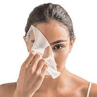 4 Life тканевая маска aKwa Royal Bath Осветляет цвет лица и значительно уменьшает появление мелких морщин.
