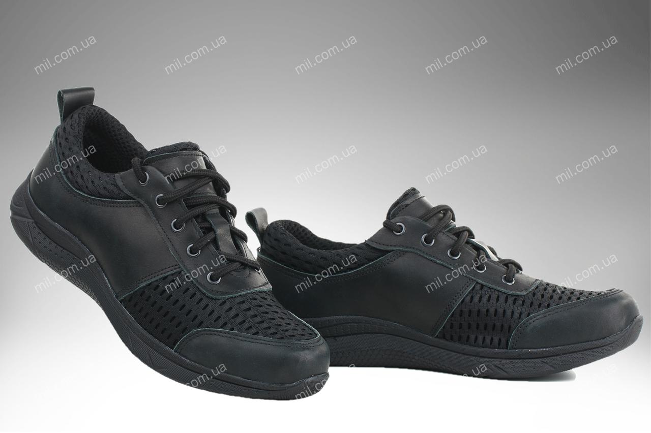 Військові кросівки / річна тактична взуття PATRIOT Vent (olive)