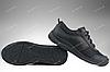 Військові кросівки / річна тактична взуття PATRIOT Vent (olive), фото 2