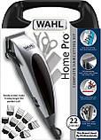 Машинка для домашньої стрижки Wahl Home Pro Adjustable (9243-2216), фото 2