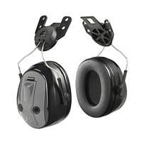 """Навушники (ЗМ) MT155H530P3E 380 """"Натисни та слухай"""" для захисн. каски"""