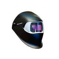Сварочная маска Speedglas 100V Черный 3/8-12, 751120