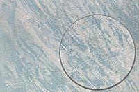 "Гибкий камень ""Мрамор"" Standart, MR-1, фото 1"