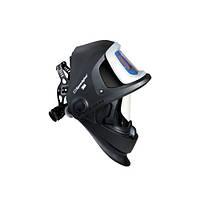 Сварочная маска Speedglas FX 9100XX 5/8/9/13 с боковыми окошками