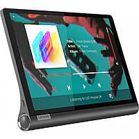 Планшет Lenovo Yoga Smart Tab YT-X705L 3/32 LTE Iron Grey (ZA530037UA)