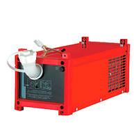 Блок охлаждения FK 2200 FC