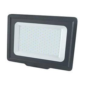 Світлодіодний прожектор BIOM 150W S5-SMD-150-Slim 6200К 220V IP65