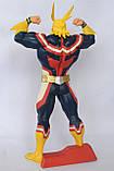 Фігурка My Hero Academia - All Might - Grandista, фото 4