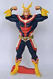 Фігурка My Hero Academia - All Might - Grandista, фото 2