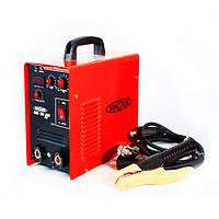 Сварочный инвертор Modern Welding MMA-200 IGBT Iron