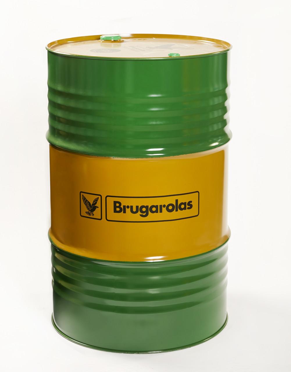 BESTRIL 405 (бочка 185 кг) чисте масло для процесів деформації