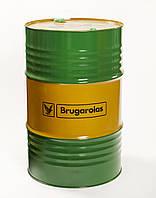 BESTRIL LCM масло для кристаллизатора