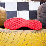 Сороконіжки Nike Mercurial Superfly 7 Elite (39-45), фото 3