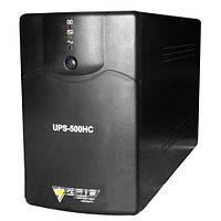 UPS-500HC (джерело безперебійного живлення, FORTE)
