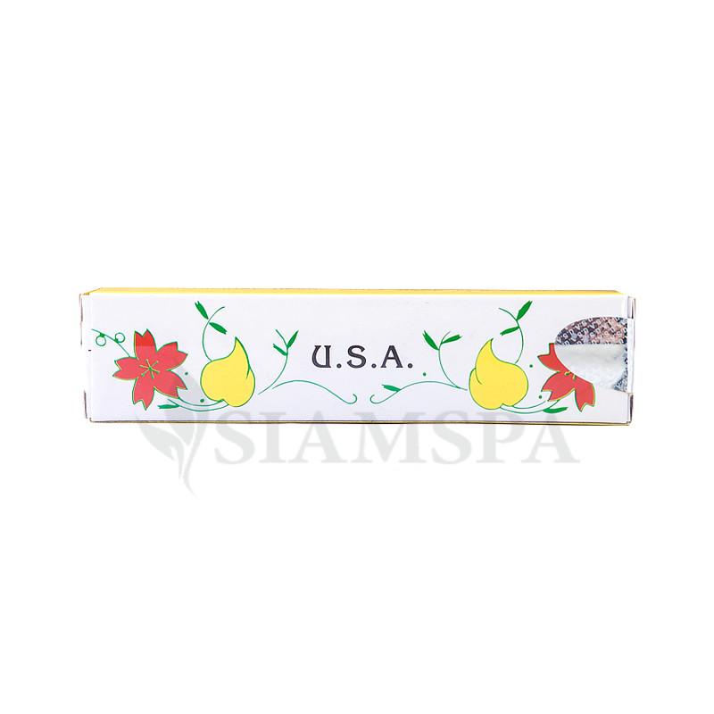 USAG / Женская травяная палочка Original Madura Sticks