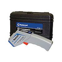 Термометр электронный  лазерний (Mastercool США) 52224-А, фото 1