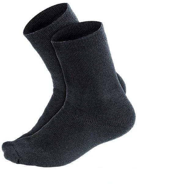 Термоноски BST-THERMAL B (теплые носки )