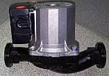 Циркуляционный насос Wilo Star RS 25/40 180 (серый), фото 3