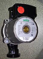 Насос циркуляционный Wilo Star RS 25/40 130 для отопления
