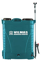 Акумуляторний обприскувач VILMAS 16-BS-8