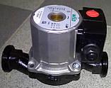 Циркуляционный насос Wilo Star RS 25/40 180 (серый), фото 2