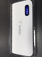 ПОРТАТИВНЫЙ АККУМУЛЯТОР POWER BANK BELKIN (48000 MAH)+фонарик